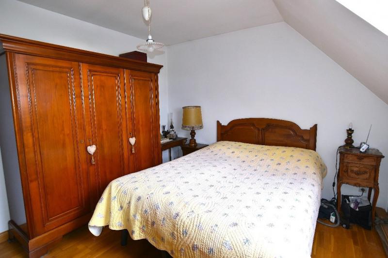 Sale house / villa Ronquerolles 325000€ - Picture 4