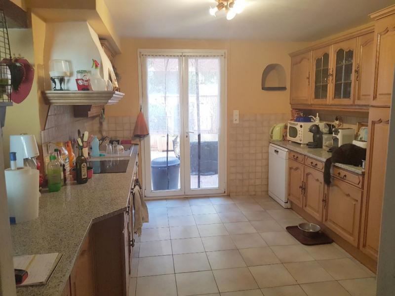 Sale house / villa Vauvert 249000€ - Picture 6