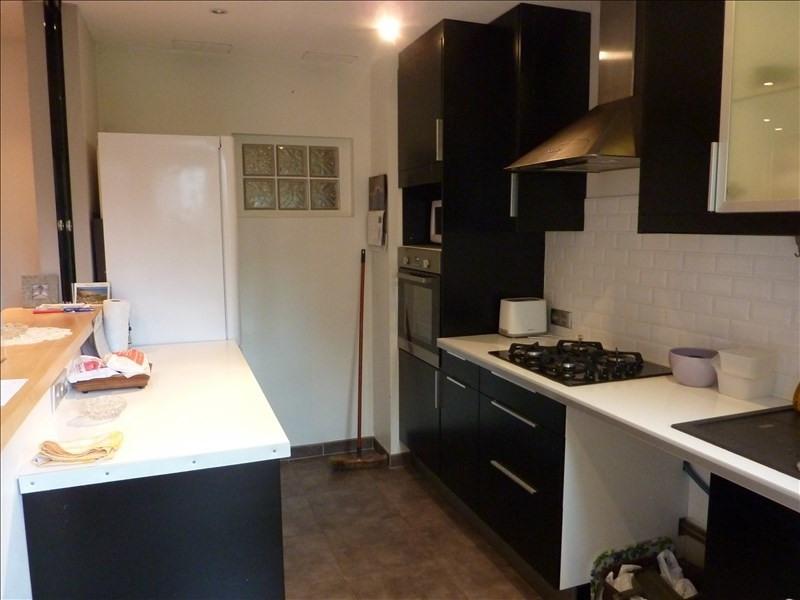 Vente appartement Gif sur yvette 260000€ - Photo 5