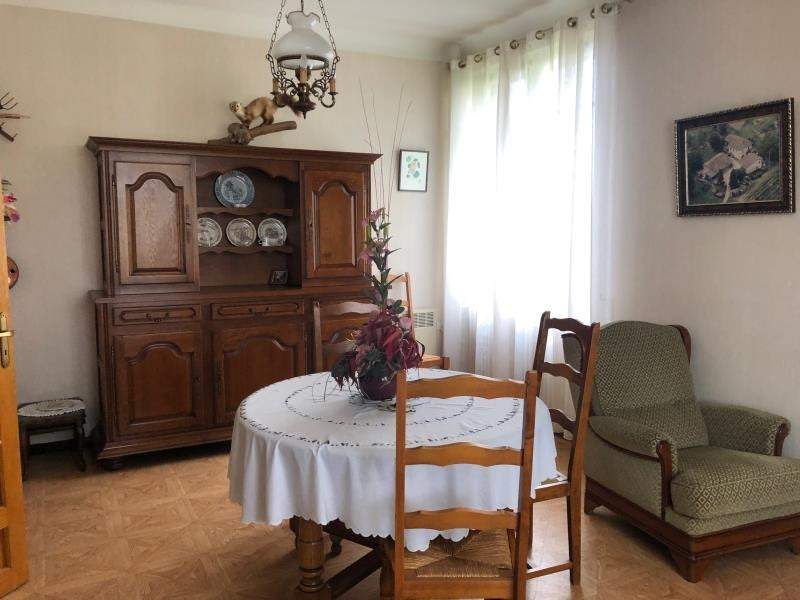 Sale house / villa Gaillac 191 000€ - Picture 2