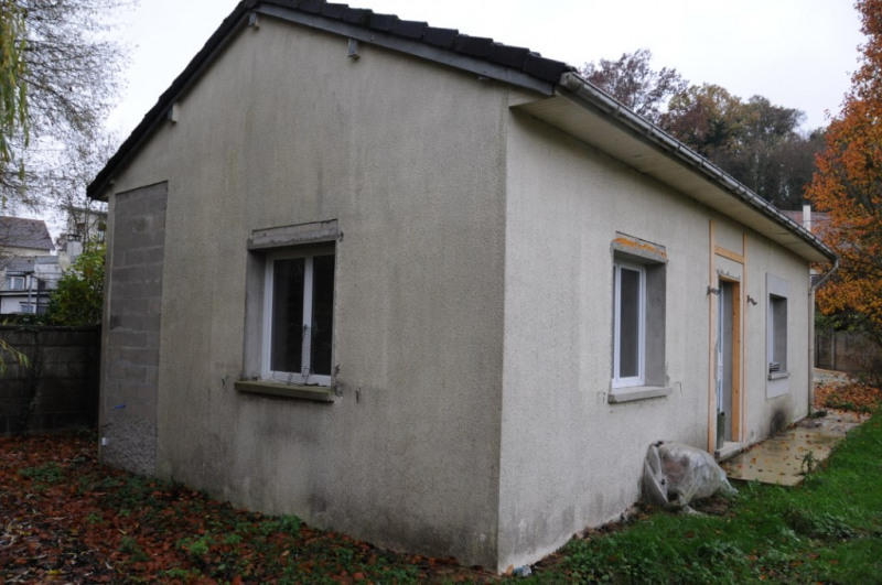 Vente terrain Méry sur oise 199 280€ - Photo 4