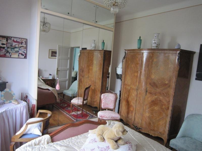 Viager maison / villa Toulouse 221500€ - Photo 7