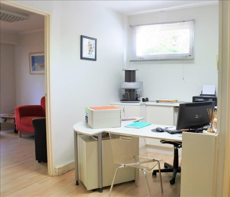 Sale apartment St germain en laye 310000€ - Picture 2