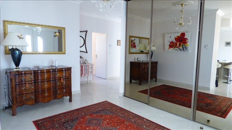 Verkoop van prestige  huis Aubignan 575000€ - Foto 6