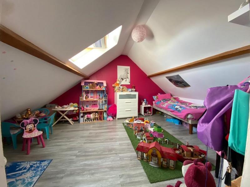 Vente maison / villa Hermes 168500€ - Photo 7