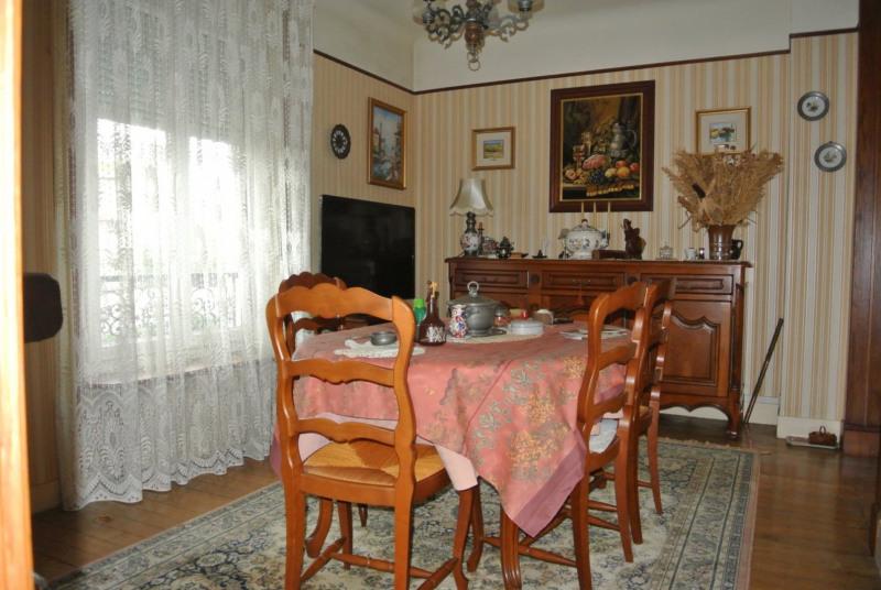 Vente maison / villa Le raincy 435000€ - Photo 6