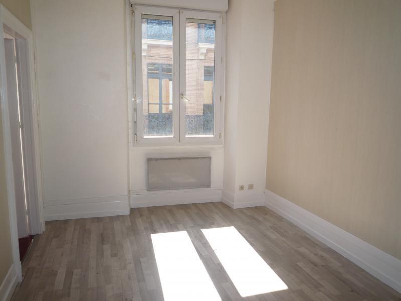 Locação apartamento Toulouse 900€ CC - Fotografia 5