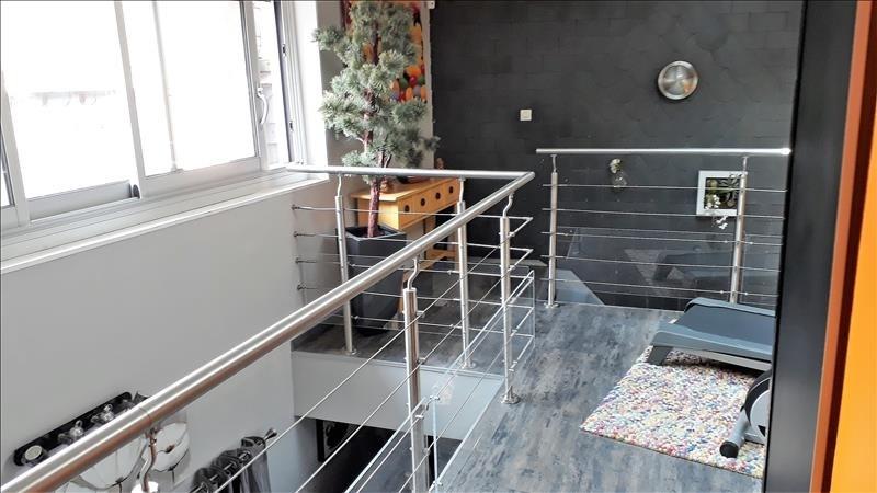 Vente appartement Bois guillaume 257900€ - Photo 6