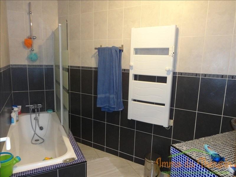 Vente maison / villa Cramoisy 179000€ - Photo 8