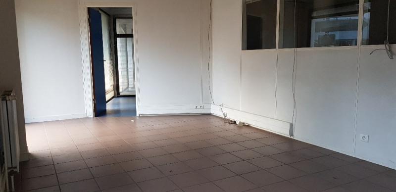 Vente bureau Quimper 151760€ - Photo 7