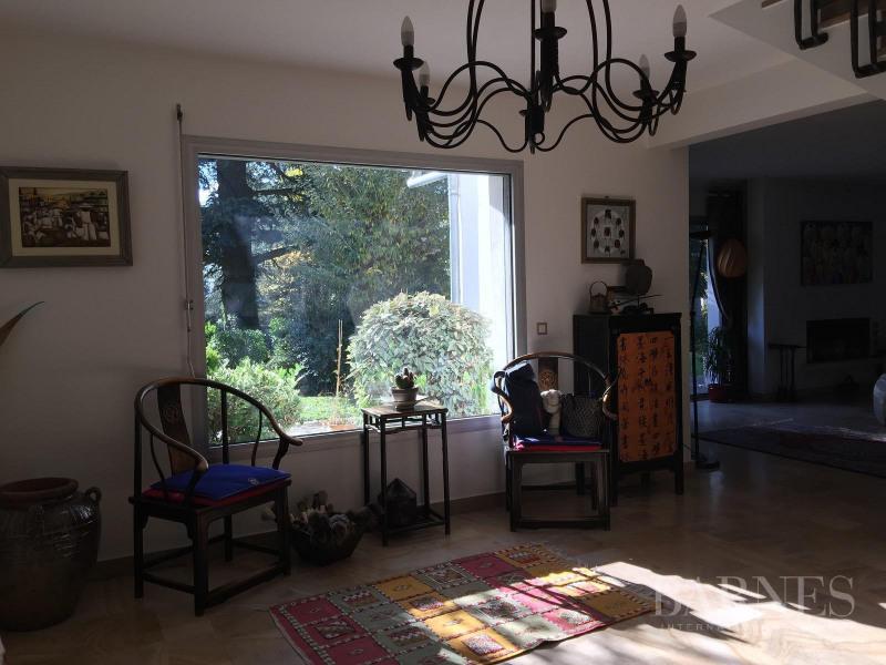 Deluxe sale house / villa Saint-cyr-au-mont-d'or 1250000€ - Picture 11