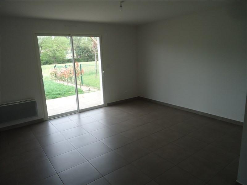 Rental house / villa Palaja 676€ CC - Picture 4