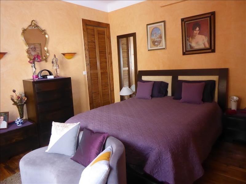 Vente maison / villa Bourg la reine 738000€ - Photo 8