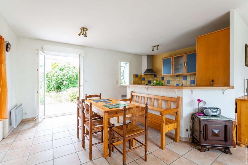 Sale house / villa Villenave d'ornon 339500€ - Picture 2