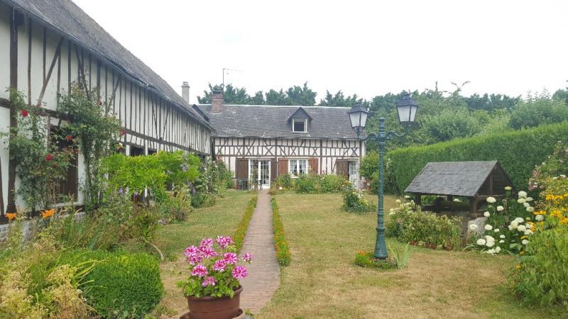 Sale house / villa Noiremont 199000€ - Picture 1