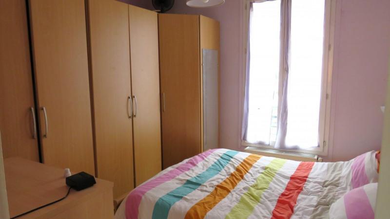 Sale apartment Villemomble 185000€ - Picture 6