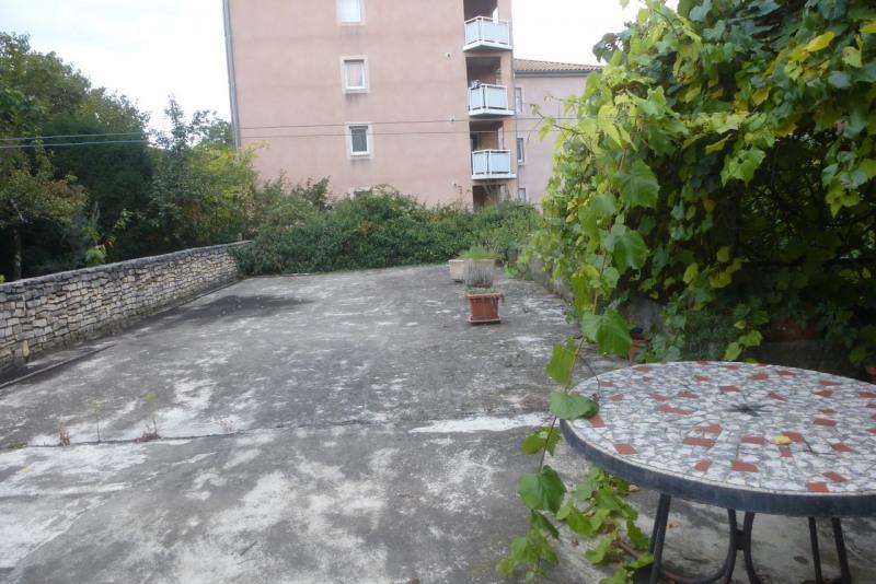 Vente maison / villa Aubenas 150000€ - Photo 5