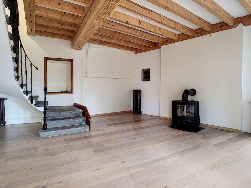 Sale house / villa La roche blanche 332000€ - Picture 2