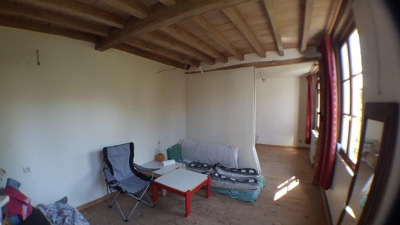 Vente maison / villa Marseille en beauvaisis 239000€ - Photo 6