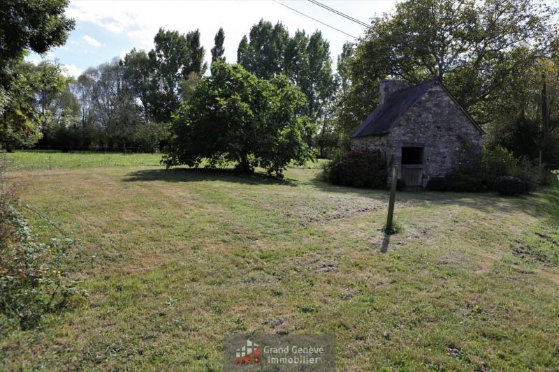 Deluxe sale house / villa Beaussais sur mer ploubalay 759800€ - Picture 17