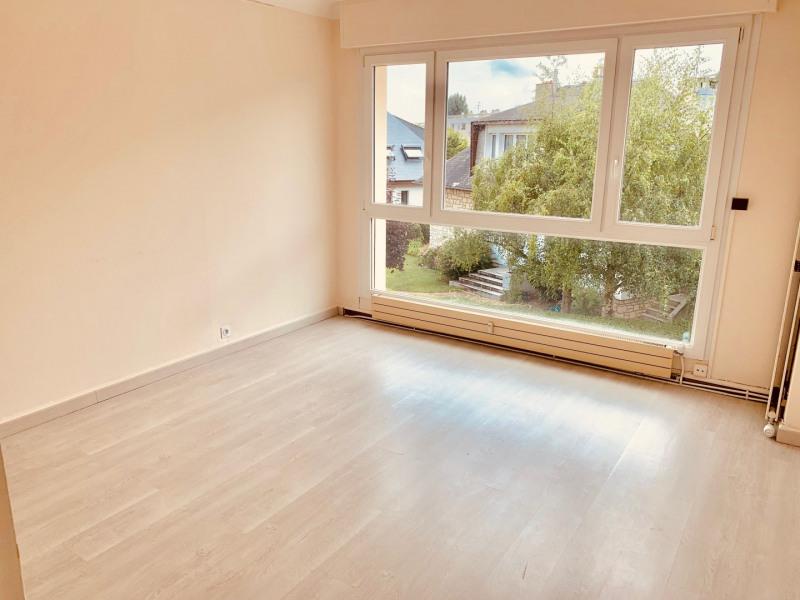 Vente appartement Caen 349650€ - Photo 7