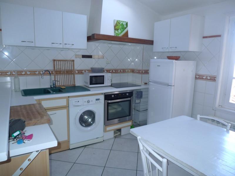 Rental apartment Ciboure 710€ CC - Picture 2