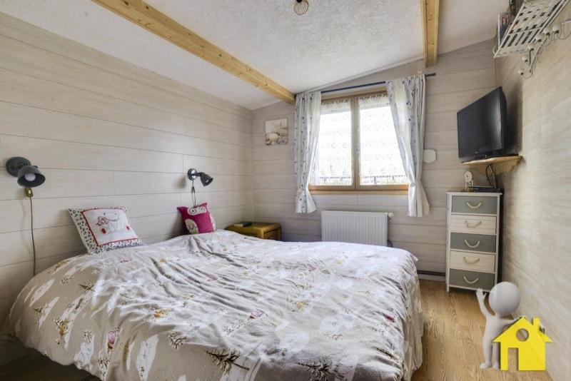 Sale house / villa Neuilly en thelle 185500€ - Picture 3