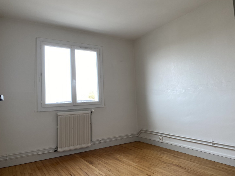 Vente appartement Agen 82 000€ - Photo 5