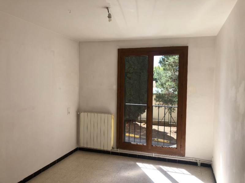 Sale apartment Aix en provence 185000€ - Picture 4