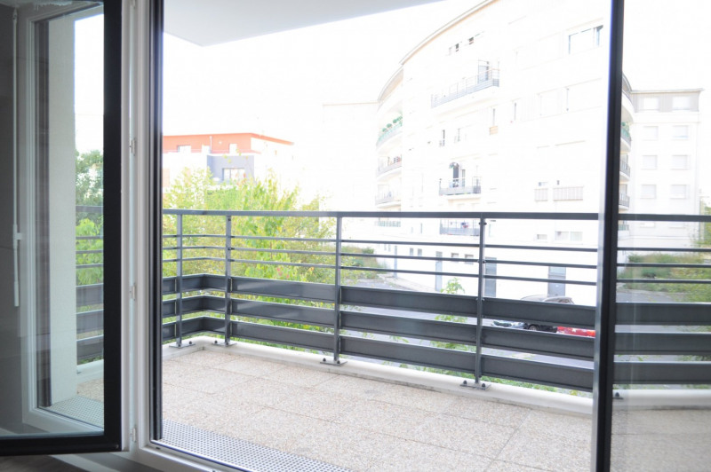 Vente appartement Montfermeil 182000€ - Photo 6