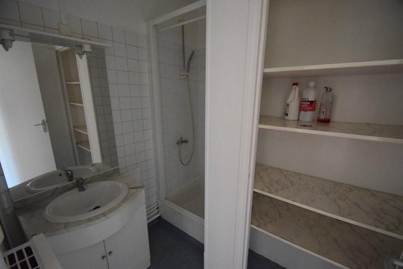 Revenda apartamento St lo 75300€ - Fotografia 8