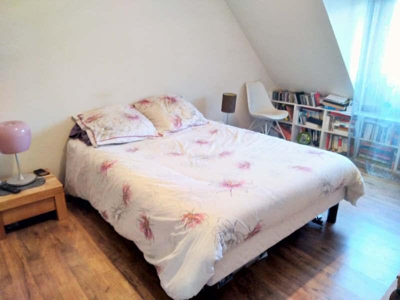 Vente maison / villa Bezons 449000€ - Photo 7