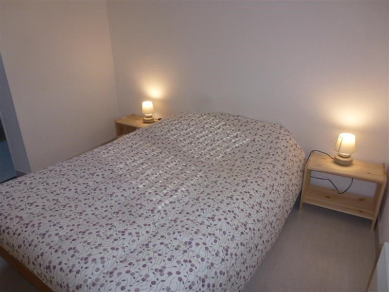Rental apartment Fontainebleau 1 013€ CC - Picture 8