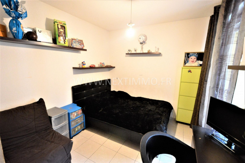 Vente appartement Menton 296 000€ - Photo 6