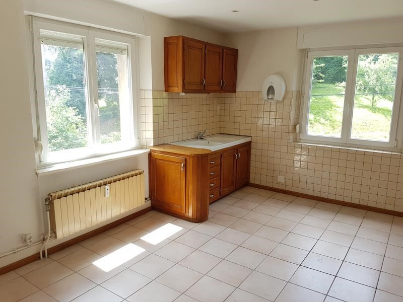 Vente immeuble St die 192 900€ - Photo 13