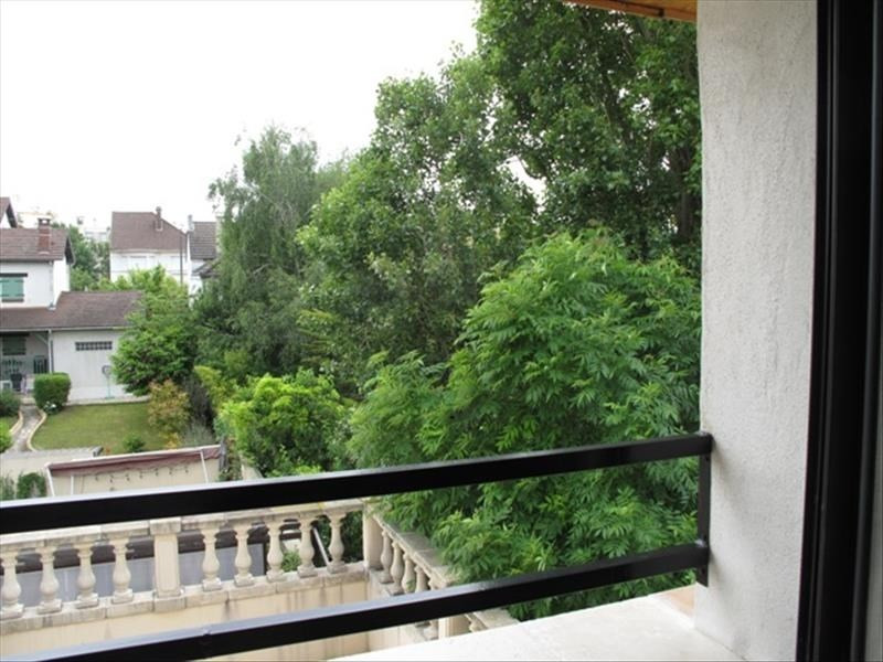 Investment property building Antony 1 285 000€ - Picture 10