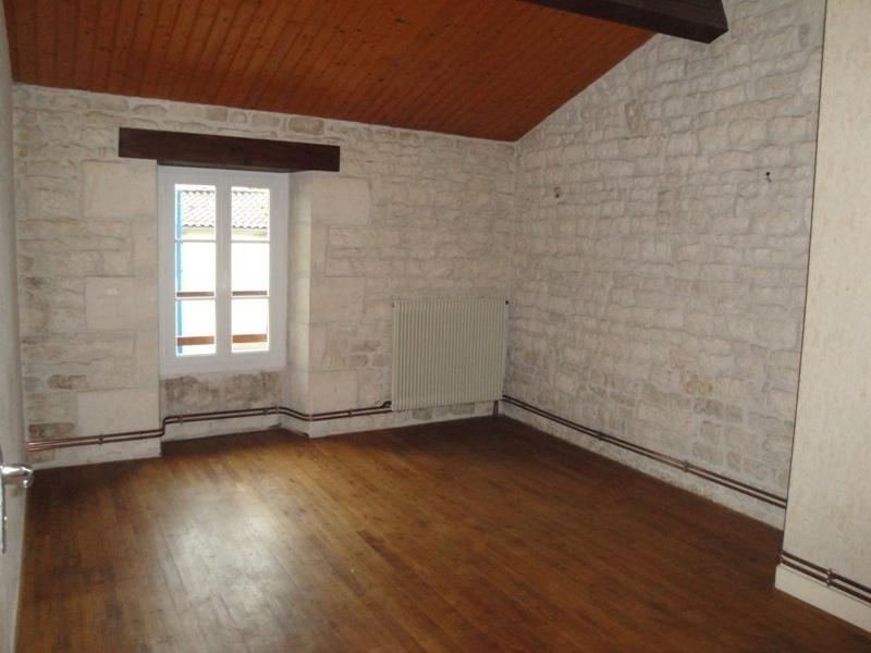 Sale house / villa Niort 253000€ - Picture 7