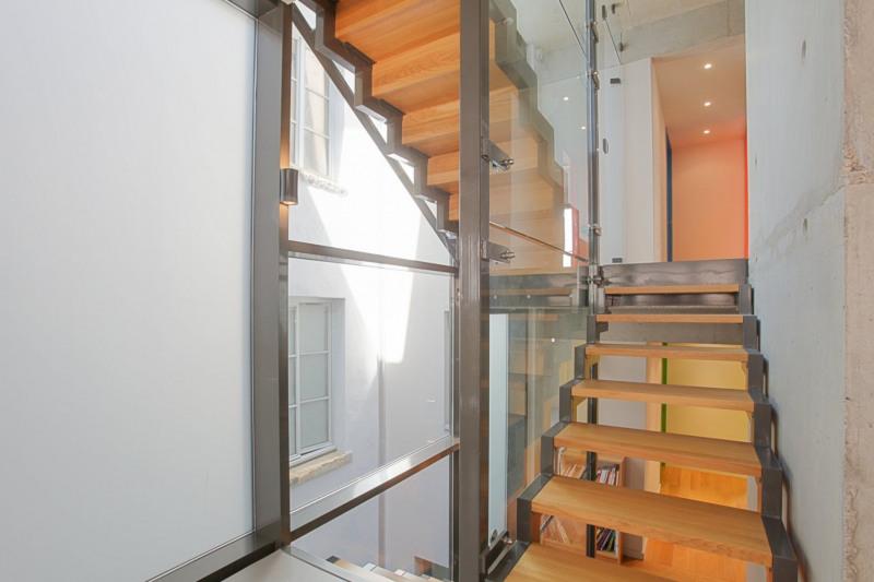 Vente de prestige immeuble Lyon 4ème 2500000€ - Photo 12