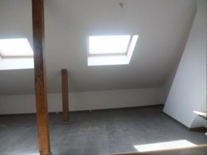 Location appartement Saint - omer 440€ CC - Photo 3