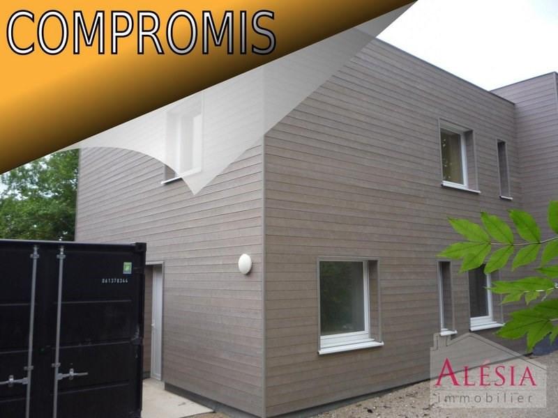 Sale house / villa Châlons-en-champagne 206800€ - Picture 5