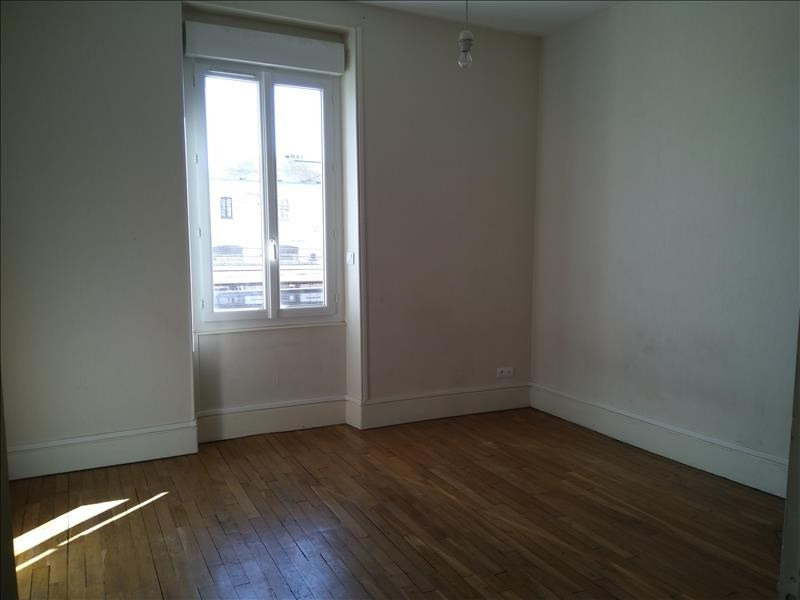 Vente maison / villa Nevers 130 000€ - Photo 3