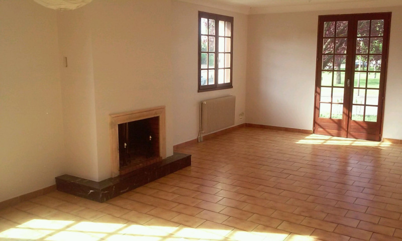Rental house / villa Toulouse 1 770€ CC - Picture 2