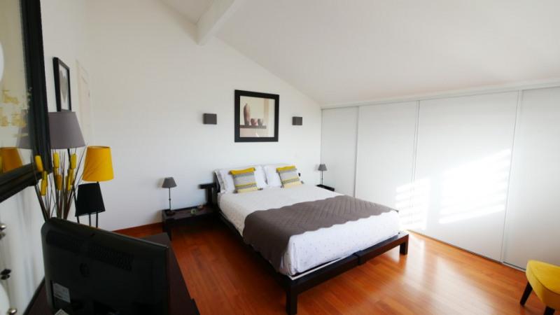 Vente maison / villa Panazol 318000€ - Photo 4