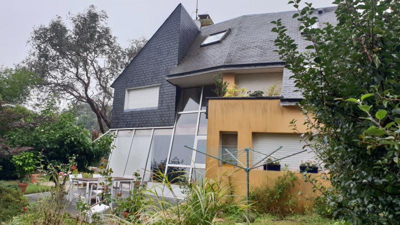 Vente maison / villa Quimper 346500€ - Photo 5
