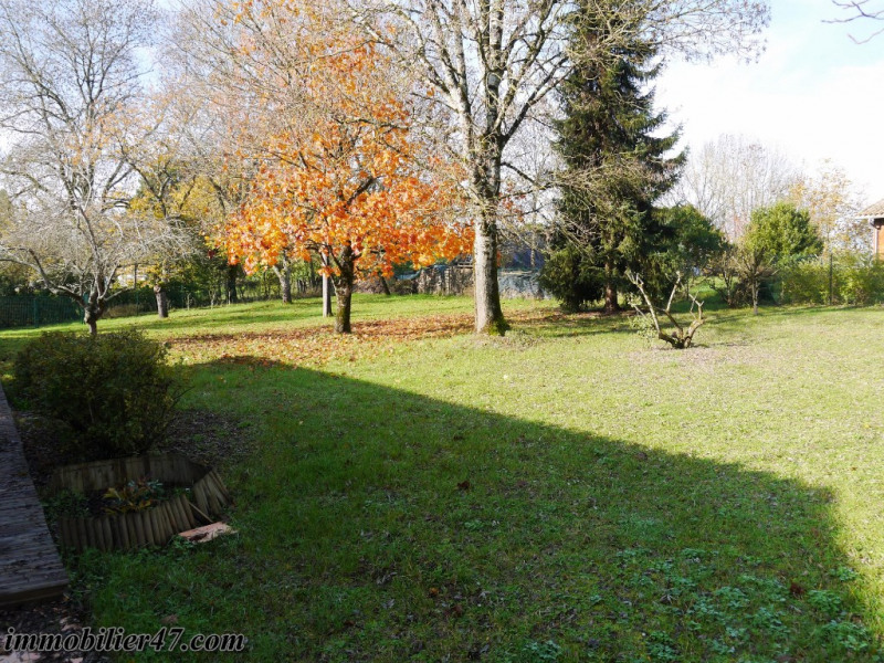 Vente maison / villa Prayssas 195 000€ - Photo 13