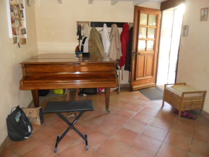Vente maison / villa Niort 339625€ - Photo 3