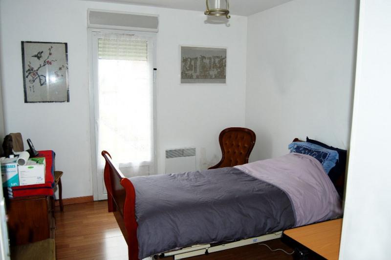 Vente maison / villa Verneuil d'avre et d'iton 157000€ - Photo 7