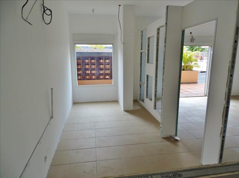 Rental empty room/storage Saint denis 1600€ CC - Picture 6
