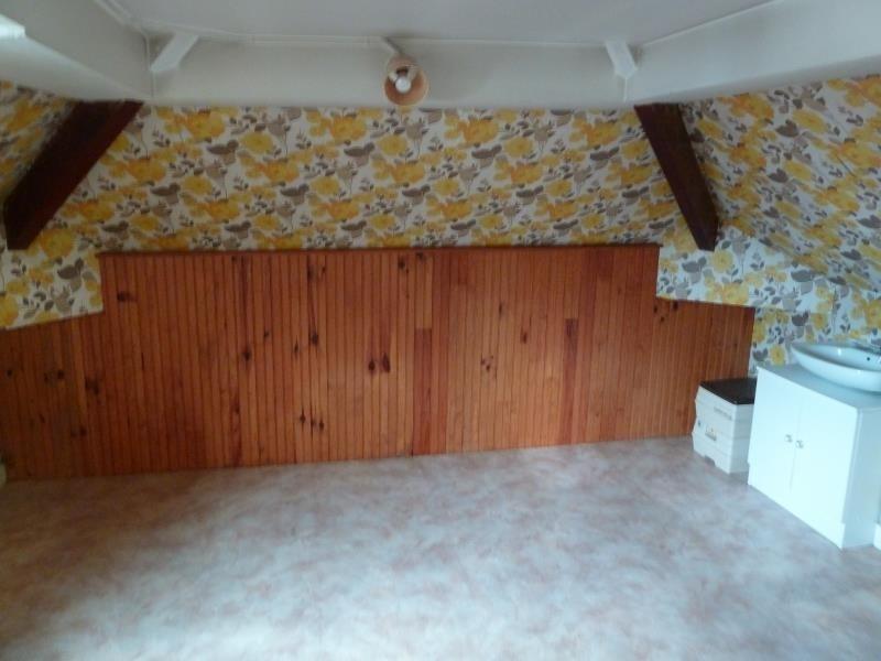 Sale house / villa Triel sur seine 262500€ - Picture 10