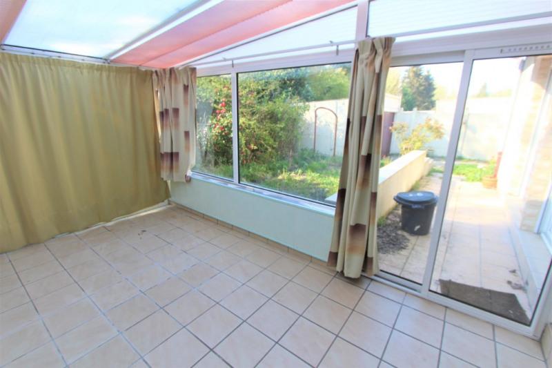 Vente maison / villa Cuincy 139500€ - Photo 7